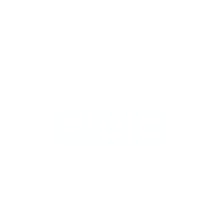 cbL PUB / Enseignes - Communication - Site internet